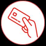 picto-carte-bancaire-border