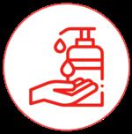 picto-handwash-border