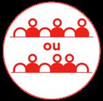 picto-seat-border