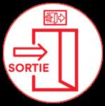 Picto Sortie V2