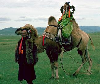 jeanne-d-arc-de-mongolie-vignette
