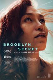 Brooklyn Secret Affiche