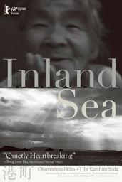 inland-sea-affiche