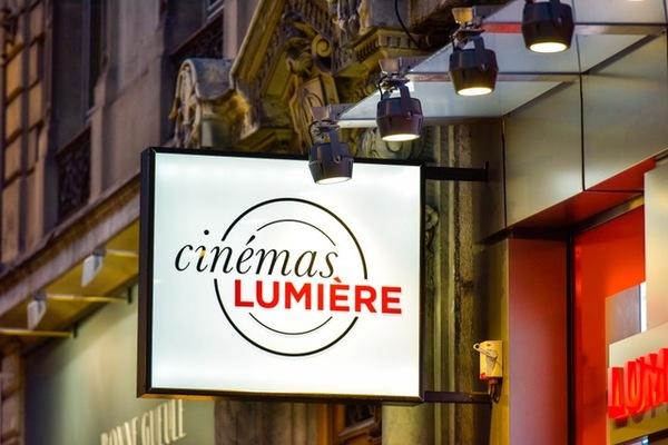 cinemas-lumiere-photo