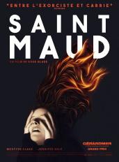 saint-maud-affiche