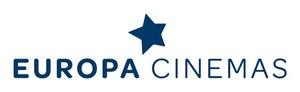 europas-cinepa-logo