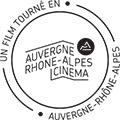 Auvergne Rhone Alpes Cinemas