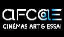Association Française des Cinémas d'Art et d'Essai