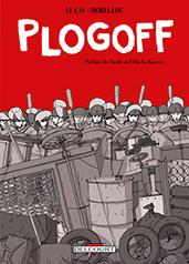 Plogoff Bd