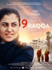 9-jours-a-raqqa-affiche