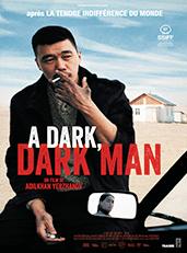 A-dark-dark-man-AFFICHE