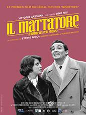 AFF-IL-MATTATORE-HD