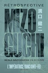 AFF_MIZOGUCHI_IMPERATRICE