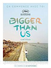 Affiche-bigger-than-us