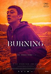 affiche-burning