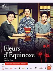 AFFICHE-FLEURS-DEQUINOXE