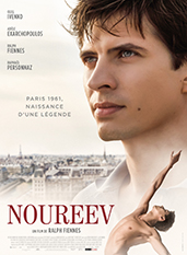 Affiche-NOUREEV-affiche