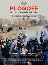 Affiche PLOGOFF