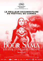 Affiche_POUR-SAMA