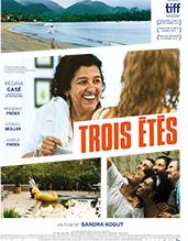 Affiche_TROIS_ETES