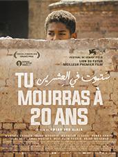 Affiche_TU-MOURRAS-A-20-ANS