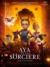 aya-et-la-sorciere-affiche