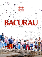 BACURAU-AFFICHE