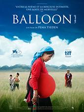 Balloon-2--AFFICHE