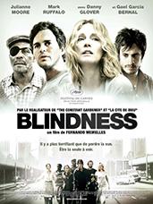 Blindness---affiche-FR