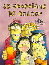 Boscop-Affiche