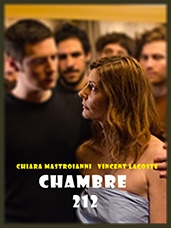 CHAMBRE_212-affiche