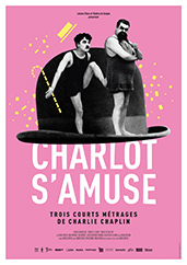 CHARLOT-S'AMUSE-affiche