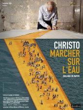 christo-marcher-sur-l-eau-affiche