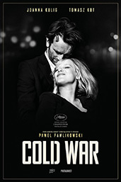 cold-war-affiche