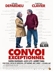 CONVOI-EXCEPTIONNEL-AFFICHE