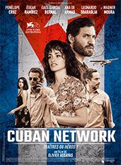 cuban-network-affiche