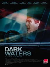 Dark Waters Affiche