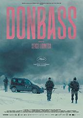 Donbass-affiche