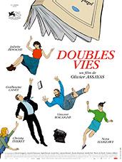DOUBLES-VIES-affiche