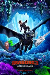 Dragons-3-Le-Monde-Cache-Affiche