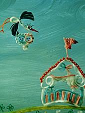 Drole-de-cigognes-affiche