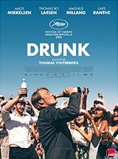 Drunk-Affiche