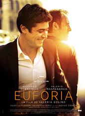 EUPHORIA-AFFICHE