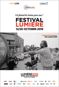 Festival Lumiere Officel Resize