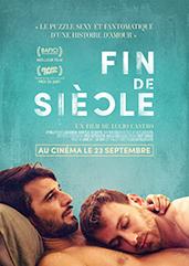 Fin-de-siecle_AFFICHe
