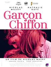 Garcon-chiffon-2--AFFICHE