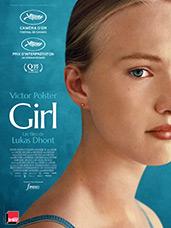 girl-affiche