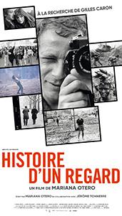Histoire-d-un-regard-affiche