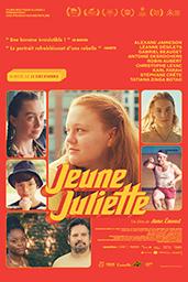 jeune-Juliette-Affiche