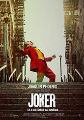 Joker-affiche